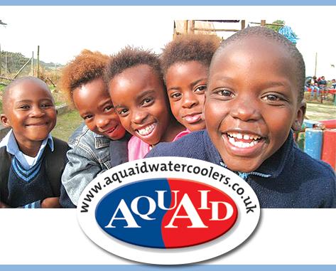 Aquaid-imagejpg-473x360