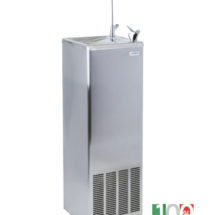 E-Boil BlueWave 2.5 Litre – Stainless Steel finish
