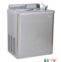 eB5CH Economy Free-standing Bottle-type Hot and Cold Water Dispenser