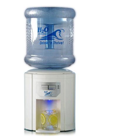 GSB3C Personal Water Cooler