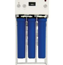 Polypropylene Sediment Filter – 10″ – 1 Micron