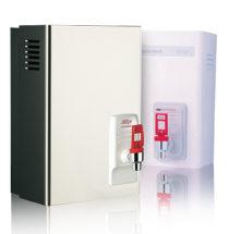SD19A Countertop Bottleless Hot and Cold Water Dispenser – Black