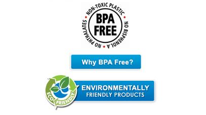 Why-BPA