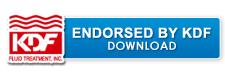 endorsed-kdf