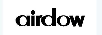 Airdow Air Purifiers