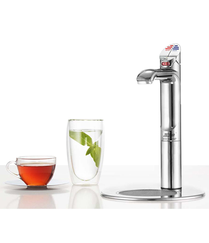 ZIP G4 HydroTap BCS Residential – Boiling, Chilled & Sparkling Water