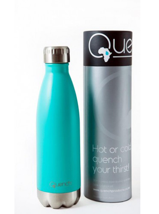Quench 500ml Bottle Gt
