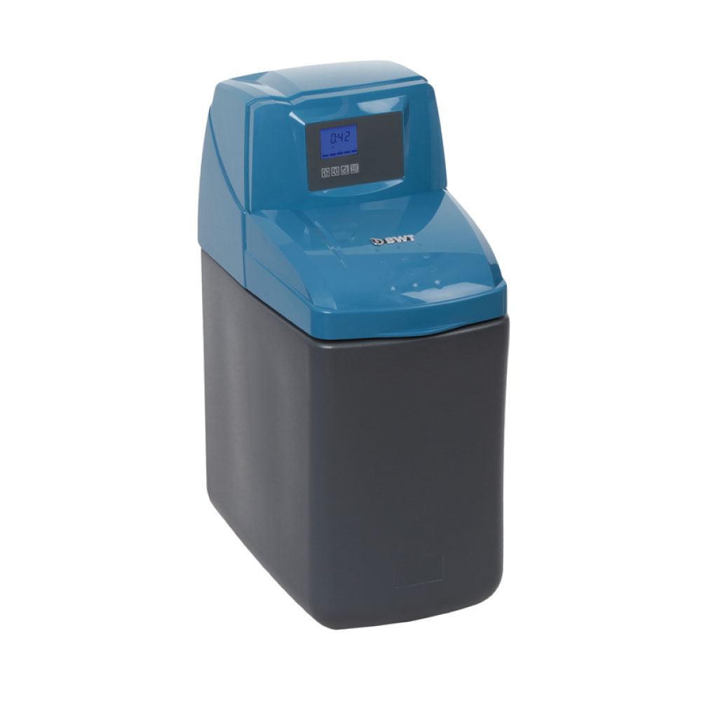 AQA Dial Bio 25 Water Softener