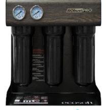 Ecosoft Reverse osmosis system RobustPro 75L/HR (Barrista Pro)