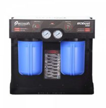 Ecosoft Carbon Block 10″