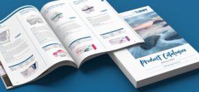 All New Digital Catalogue