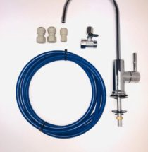BWT Woda-Pure Faucet Installation Kit