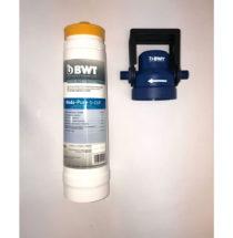 HC-480 UV Light